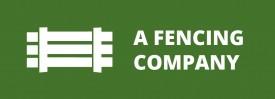 Fencing Inkerman SA - Temporary Fencing Suppliers