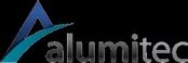 Fencing Inkerman SA - Alumitec